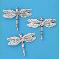 Basic Spirit Dragonflies Magnet Set