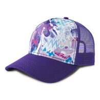 prAna Women's La Viva Trucker Hat