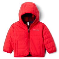 Columbia Infant/Toddler Double Trouble Insulated Jacket