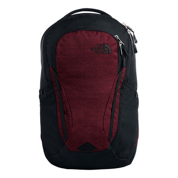 The North Face Womens Vault 26 Liter Backpack - Discontinued Model