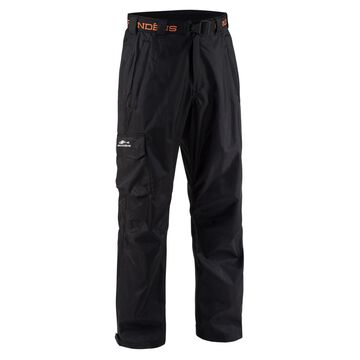 Grundens Mens Big & Tall Weather Watch Pant