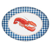 Cape Shore Heavy Duty Lobster Platters