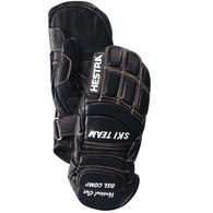 Hestra Glove Men's RSL Vertical Cut Glove