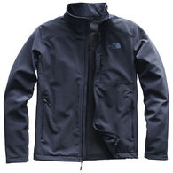 The North Face Men's Big & Tall Apex Bionic 2 Jacket