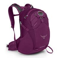Osprey Women's Skimmer 22 Hydration Backpack