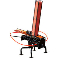 Do-All Outdoors FlyWay 60 Clay Target Thrower w/ Remote