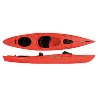 Venture Flex 11 Kayak w/ Skeg - 2013 Model