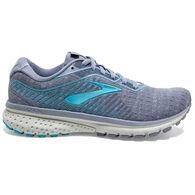 Brooks Women's Ghost 12 Running Shoe