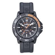 Timex Expedition Uplander Full-Size Watch