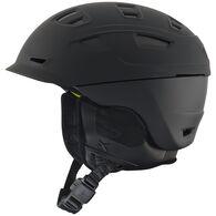 Anon Men's Prime MIPS Snow Helmet