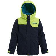 Ski & Snowboard Clothing   Kittery Trading Post