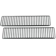 Masterbuilt Gravity Series 560 Warming Rack - 2 Pk.