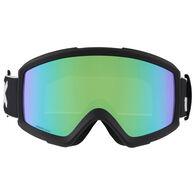 Anon Men's Helix 2.0 Sonar Snow Goggle