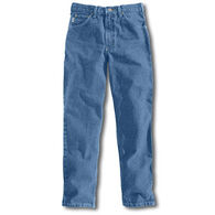Carhartt Men's Relaxed-Fit Jean