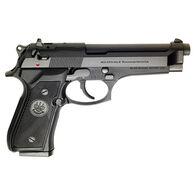"Beretta 92FS 9mm 4.9"" 15-Round Pistol"