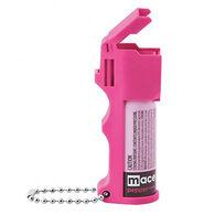Mace Hot Pink Pocket Pepper Spray