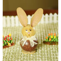 Meadowbrooke Gourds Lil Chester Short Bunny Gourd
