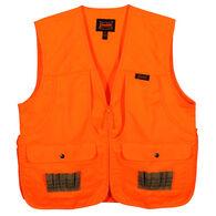 Gamehide Youth Front Loader Vest