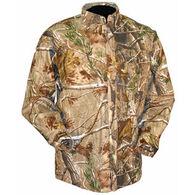 Gamehide Men's ElimiTick Insect Repellent Button-Up Shirt