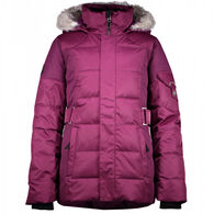 Obermeyer Girls' Tess Jacket