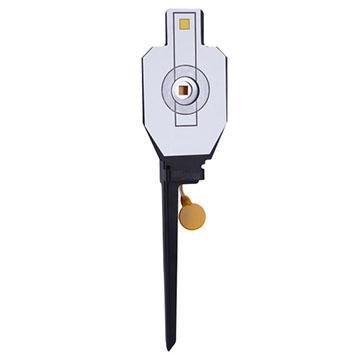 SIG Sauer Auto-Reset Airgun Target