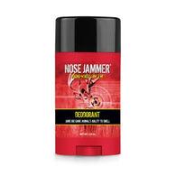 Nose Jammer Stick Deodorant - 2.25 oz.