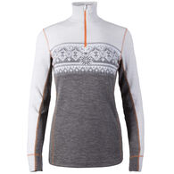 Dale Of Norway Women's Rondane Sweater