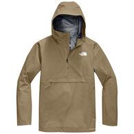 The North Face Men's Arque Futurelight Jacket