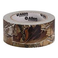 Allen Company Camo Duct Tape