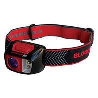 Primos Bloodhunter HD Headlamp