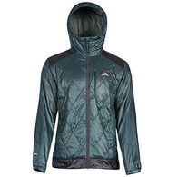 Flylow Men's Coldsmith Micropuff Hoody Jacket