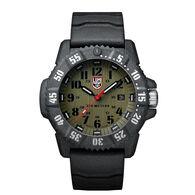 Luminox Master Carbon SEAL 3813.L Military Dive Watch