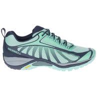 Merrell Women's Siren Edge 3 Hiking Shoe