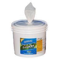 Hygenall LeadOff Wipe Tub (500)