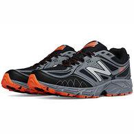 New Balance Men's 510v3 Trail Running Shoe
