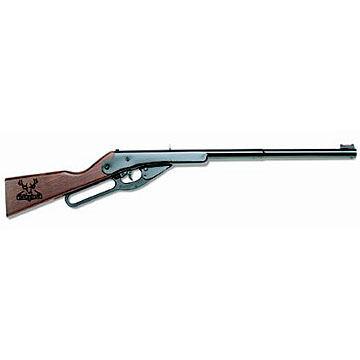 Daisy Youth Model 105 Buck 177 Cal. Air Rifle