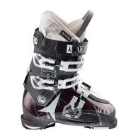 Atomic Women's Waymaker 80 W Alpine Ski Boot - 14/15 Model