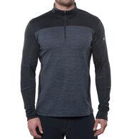 Kuhl Men's Ryzer 1/4-Zip Sweater