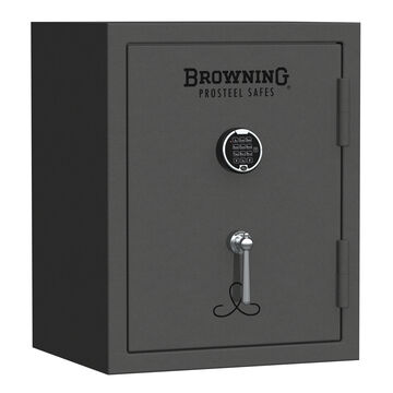 Browning Core Series SP9 Compact Sporter Electronic Lock Gun Safe