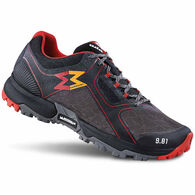 Garmont Men's 9.81 Fast Trail Running Shoe