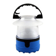 Dorcy 40 Lumen LED Mini Lantern - 3 Pk.