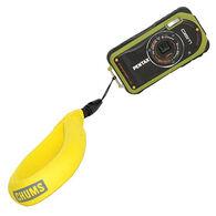 Chums Waterproof Camera Float