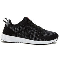 Avia Women's Avi-Waive Athletic Shoe