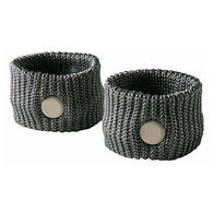 Lewis N. Clark Motion Relief Band - 1 Pair