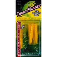 Leland's Lures Trout Magnet 9-Piece Soft Bait Kit