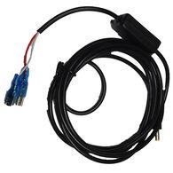 Covert 12 Volt - 6 Volt Converter Cable