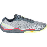 Merrell Men's Trail Glove 5 Trail Running Shoe