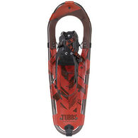 Tubbs Men's Frontier Trail Walking Snowshoe - Discontinued Model