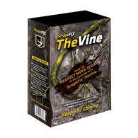 Scrapefix TheVine Deer Scrape Branch