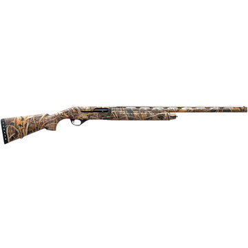 Stoeger 3000 Realtree Max- 5 12 ga 3 in. 26 in. 31837 Shotgun